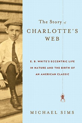 Image for Story of Charlotte's Web