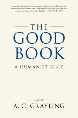 Image for GOOD BOOK