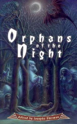 Image for Orphans of the Night