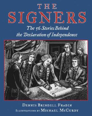 Image for Signers, The