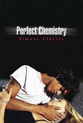 Perfect Chemistry, Elkeles, Simone