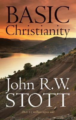 Image for Basic Christianity