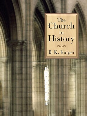 Image for The Church in History