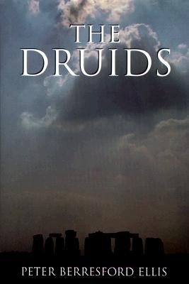 Image for The Druids