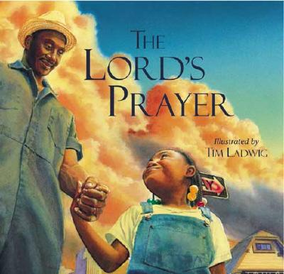 Image for The Lord's Prayer