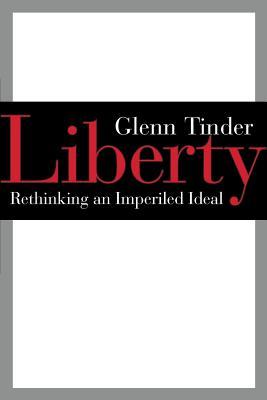Liberty, Tinder, Glenn