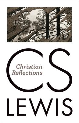 Image for Christian Reflections
