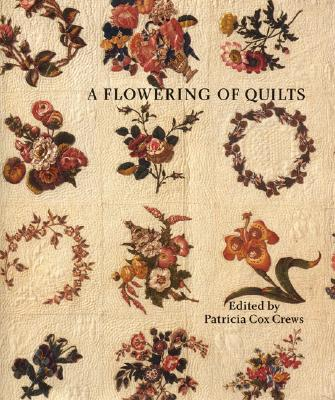 Image for FLOWERING OF QUILTS