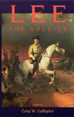 Image for Lee, The Soldier
