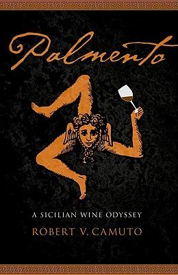 Image for PALMENTO