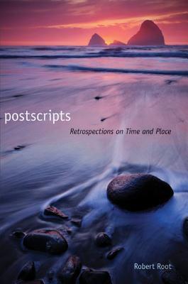 Image for Postscripts: Retrospections on Time and Place