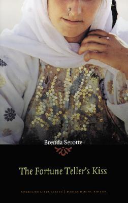 The Fortune Teller's Kiss, Serotte, Brenda
