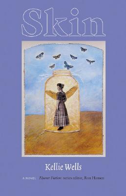 Image for Skin; A Novel