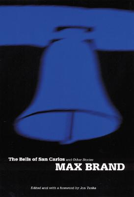 Image for The Bells of San Carlos and Other Stories