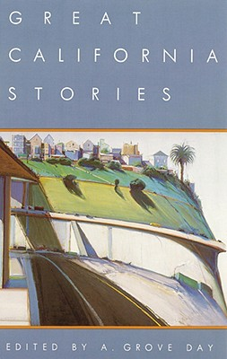 Image for Great California Stories