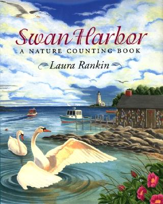 Image for Swan Harbor: A Nature Counting Book