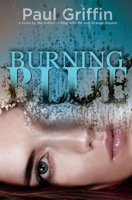 Burning Blue Beauty Can be Stolen in Just Seconds