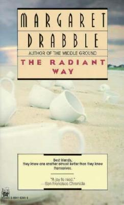 Image for Radiant Way