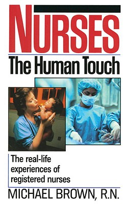Image for Nurses : The Human Touch