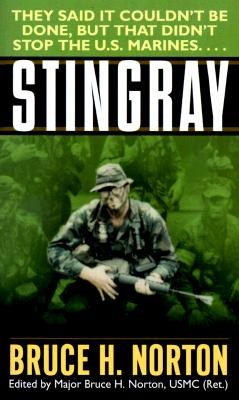 Image for Stingray