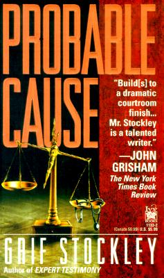 Image for Probable Cause