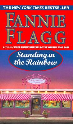 Standing in the Rainbow, Flagg, Fannie