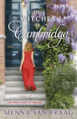 Image for Witches of Cambridge