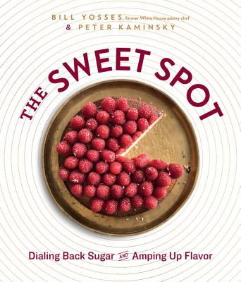 Image for Sweet Spot: Dialing Back Sugar and Amping Up Flavor