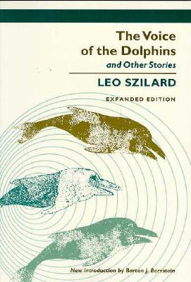 Image for The Voice of the Dolphins  And Other Stories