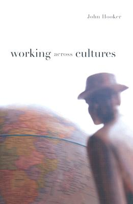 Image for Working Across Cultures