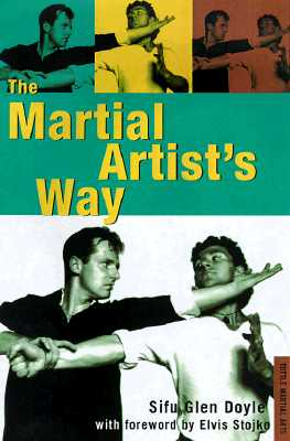 Image for Martial Artist's Way