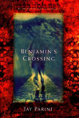 Image for Benjamin's crossing
