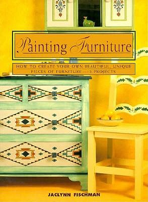 Image for Painting Furniture