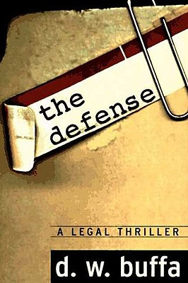 The Defense, Buffa, D. W.