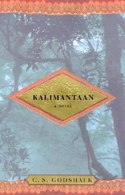 Image for Kalimantaan