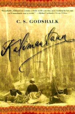 Kalimantaan, C. S. GODSHALK