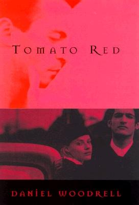 Image for TOMATO RED