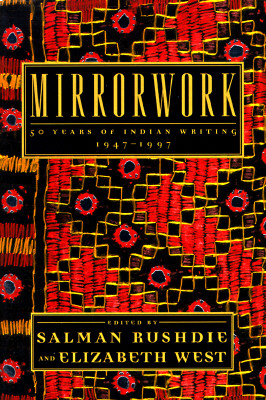 Image for Mirrorwork