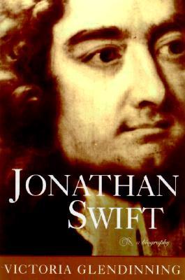 Image for Jonathan Swift