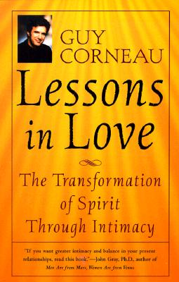 Image for LESSONS IN LOVE