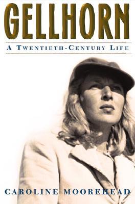 Image for Gellhorn: A Twentieth-Century Life