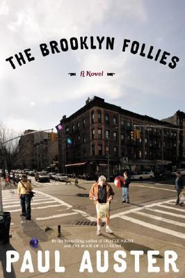 Image for The Brooklyn Follies: A Novel