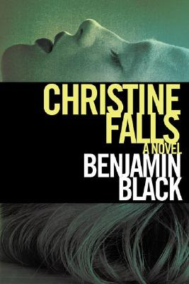 Image for Christine Falls