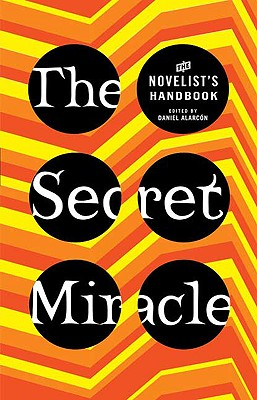 Image for Secret Miracle