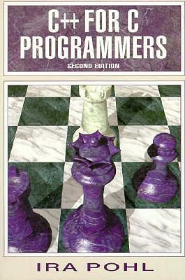 Image for C++ for C Programmers