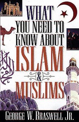 Image for What You Need to Know About Islam and Muslims