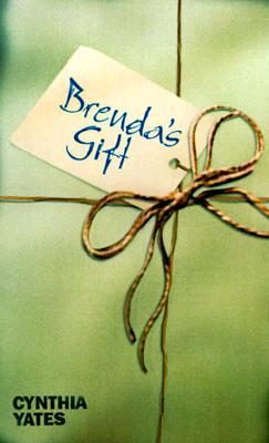 Image for Brenda's Gift: A Novel