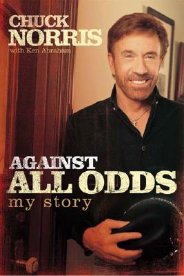 Image for Against All Odds: My Story