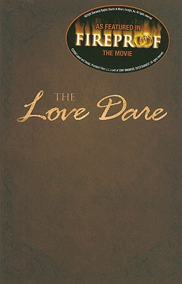 Image for The Love Dare
