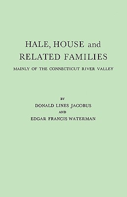 Image for Hale, House and Related Families